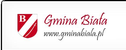 http://www.gminabiala.pl/