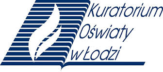 http://www.kuratorium.lodz.pl/page/index.php