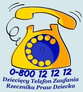 http://brpd.gov.pl/telefon-zaufania