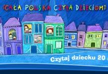 http://spnarem.szkolnastrona.pl/container/zdjęcia//baner_category.jpg